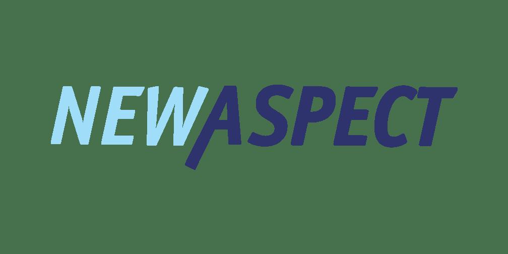 New Aspect