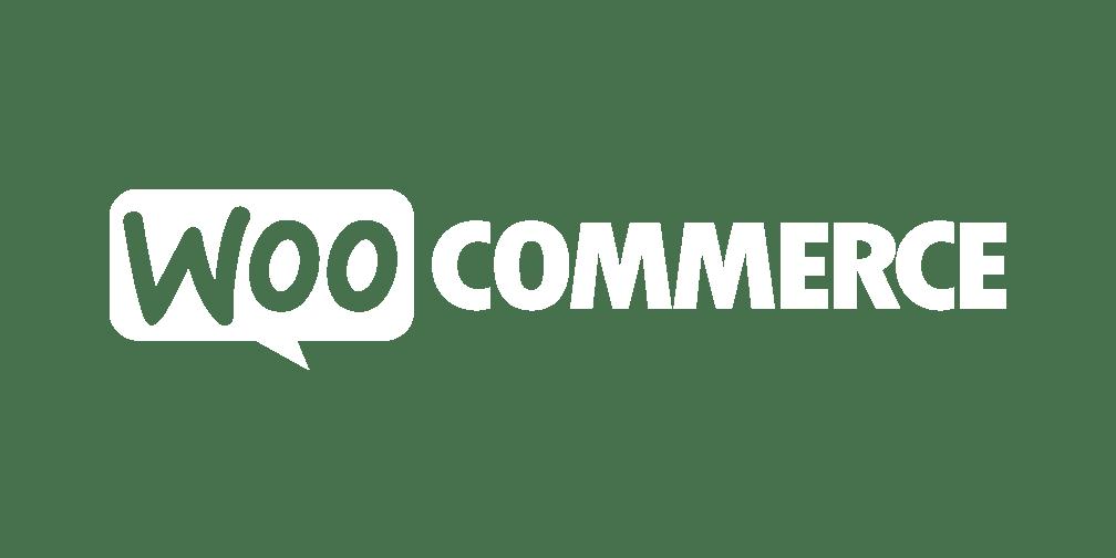 WooCommerce platform wit