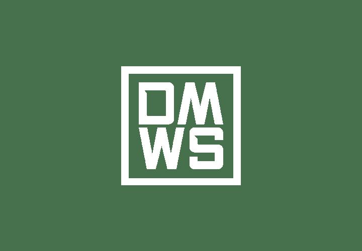 Design Mijn Webshop.nl - wit
