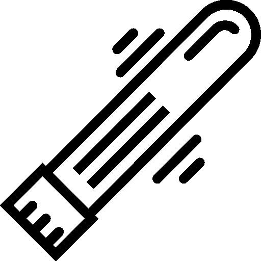 EDC Wholesale