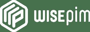 Wisepim Platform _ wit