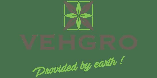 VehGro-546x273