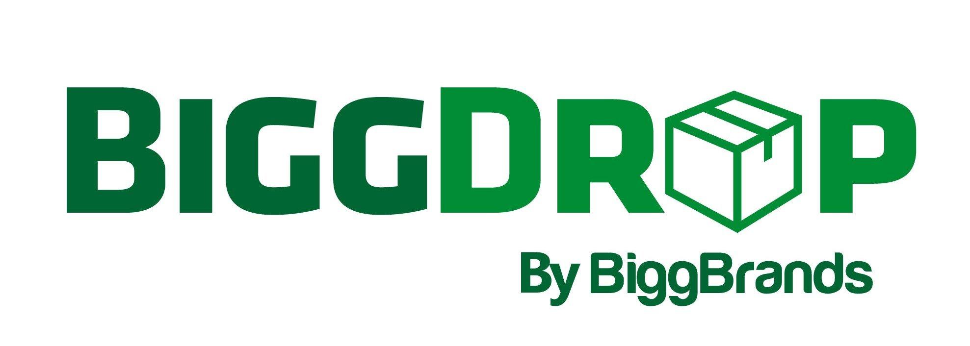 webshopimporter-biggdrop-logo